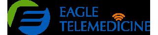 Eagle Telemedicine