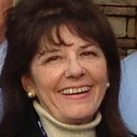 Sandra Trudell