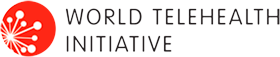 World Telehealth Initiative
